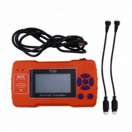 TY90 Universal Programmer (English Version) For Locksmith