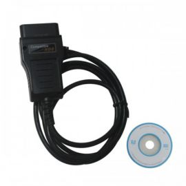 Honda HDS J2534 Cable OBD2 Diagnostic Cable