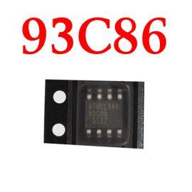 93C86 Car Storage Chip - 10 pcs