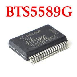 BTS5589G BCM Chip for Chevrolet Cruze 10 pcs