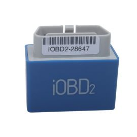 iOBD2 Diagnostic Tool for Android for VW AUDI/SKODA/SEAT