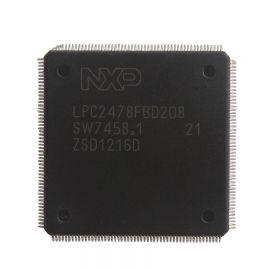 Kess V2 CPU Repair Chip with 60 Tokens