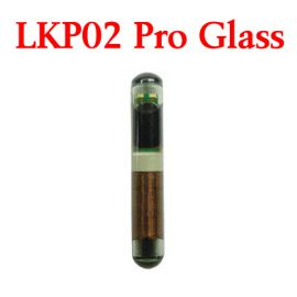LKP02 Pro Glass Chip for 4C 4D G Clone