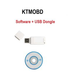 V1.94 KTMOBD Software Dongle