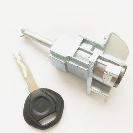 Left car door lock kit for BMW X3