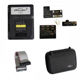 KPROG-2 Adapter for Lonsdor K518ISE Key Programmer