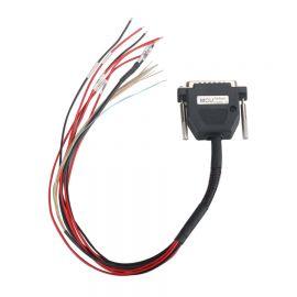 VVDI PROG Programmer MCU Cable V3 Connector