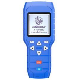 OBDStar X100 Pro Key Programmer