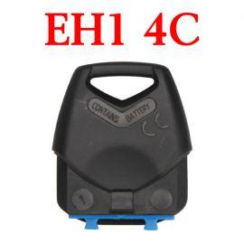EH1 4C Duplicable Transponder Head - 5 pcs