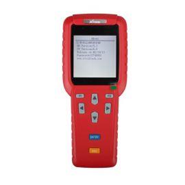 Xtool X-100 X100 PRO Auto Key Programmer X100+ Mileage + Key Programming with EEPROM Adapter