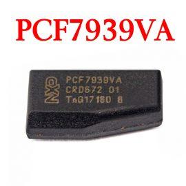 PCF7939VA Blank