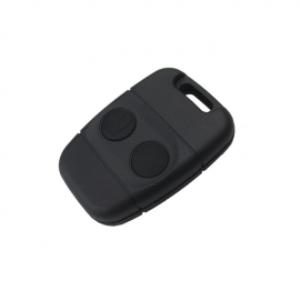 2 Button Remote Key Shell for Land Rover 5 pcs / lot