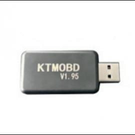 KTMOBD V1.195 Dongle