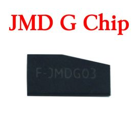 JMD G Chip for Handy Baby