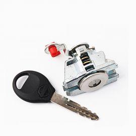 Left car door lock for  Nissan Teana 09-12