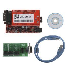 V1.3 UPA USB Programmer Main Unit