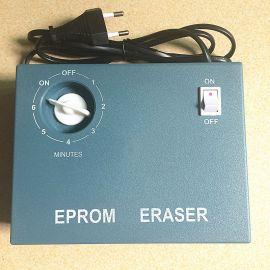UV Eprom Eraser Erase Ultraviolet Light Erasable Timer semiconductor wafer (IC) erase radiation