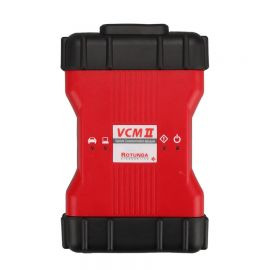 Best Quality V100 for FORD VCM II Diagnostic Tool With WIFI Function