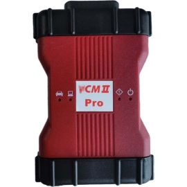 VCM2 Pro for FORD and Mazda VCM2 + UCDS+FORSCAN