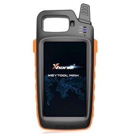 (Europe Ship No Tax) Xhorse VVDI Key Tool Max Unit without VVDI MINI OBD Tool