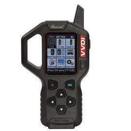 Original V2.3.9 Xhorse VVDI Key Tool Remote Key Programmer North American Version