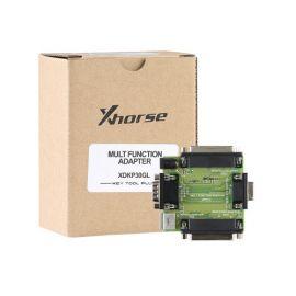 Xhorse XDKP30 Multi Function Adapter for VVDI Key Tool Plus and Mini Prog