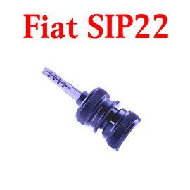 Original SIP22 Turbo Decoder for Fiat Alfa Lancia Iveco