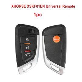 Xhorse XSKF01EN Universal Smart Proximity Key