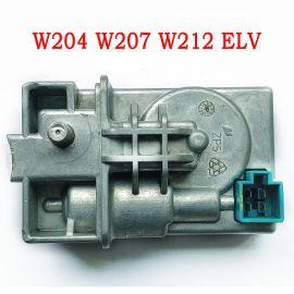 Original Refurbished ESL ELV for Mercedes Benz W204 W207 W212