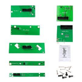 Module 5: Yanhua Mini ACDP Fujitsu CPU MB91F Read & Write Module