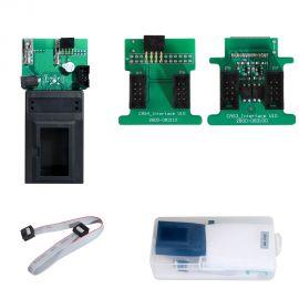 Yanhua Mini ACDP BMW CAS3 CAS4 Test Adapter