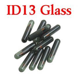 TP03 ID13 Glass Transponder Chip