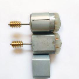 ESL/ELV Motor Steering Lock Wheel Motor for Nissan
