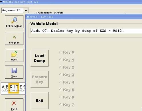 tag key tool-4