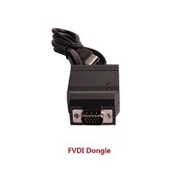FVDI USB Dongle