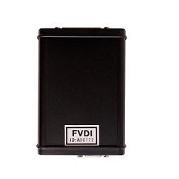 FVDI main unit