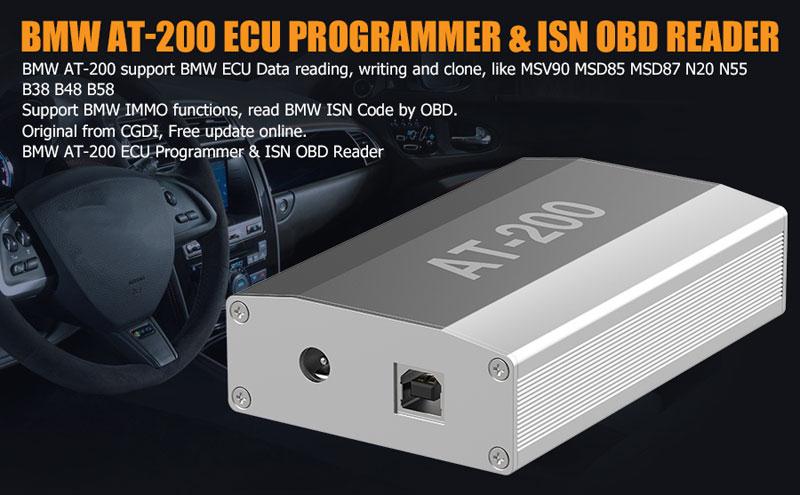at200-ecu-programmer