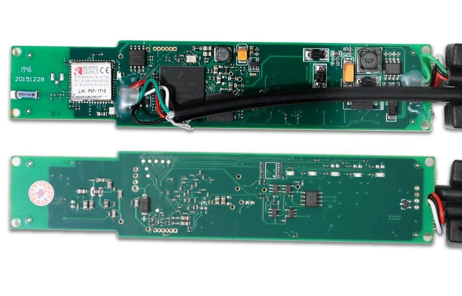 scania-vci3-main-board-2