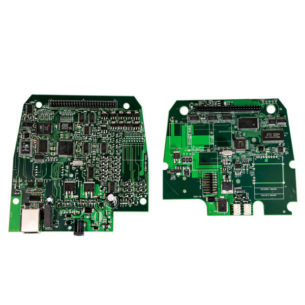 honda-hds-him-sp15-pcb-3