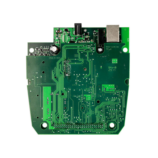 honda-hds-him-sp15-pcb-1