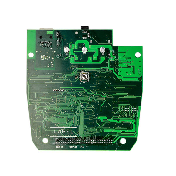 honda-hds-him-sp15-pcb-2