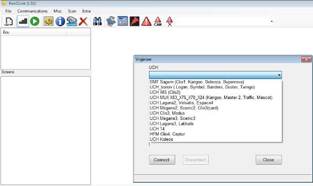 renolink-obd2-renault-software-1