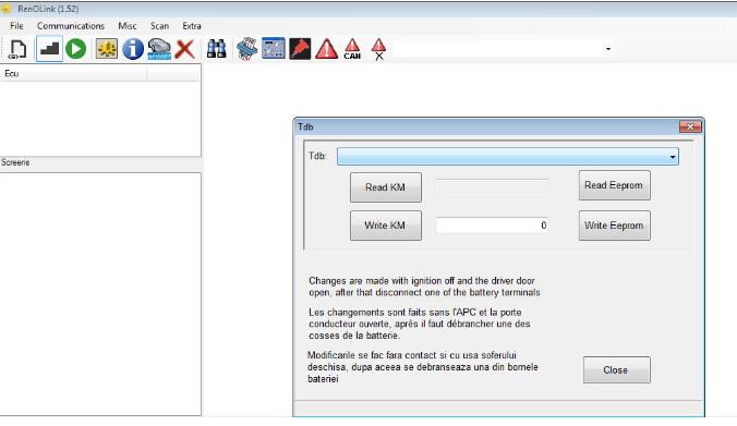 renolink-obd2-renault-software-5