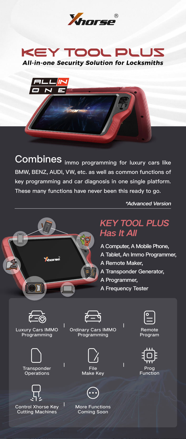vvdi-key-tool-plus-introduction